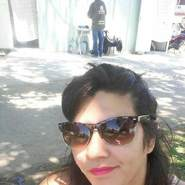 adrianaa631's profile photo