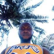 owolabio20's profile photo