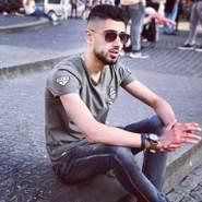 mostafaa2641's profile photo