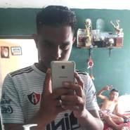 roberto4787's profile photo