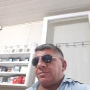 nizamettina38's profile photo