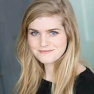 maryfdorsey's profile photo