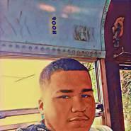 gustavoyoel4's profile photo