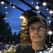 alvarop273's profile photo