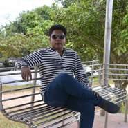 arifkhan183's profile photo