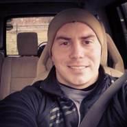 william3297's profile photo
