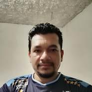 salvadorrivera13's profile photo
