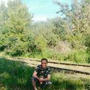mksprsm11's profile photo