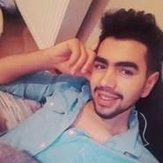 nihatk219's profile photo