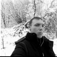 krosh000's profile photo