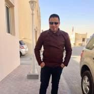 moham5_48's profile photo