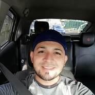 adrianb697's profile photo