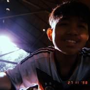 brianc539's profile photo
