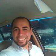 jimjim582's profile photo