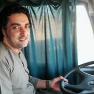 sahels23's profile photo