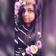 darshineh's profile photo