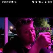 andy081's profile photo