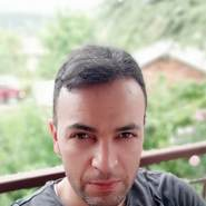 celal340's profile photo