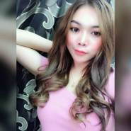 rianacubyy's profile photo