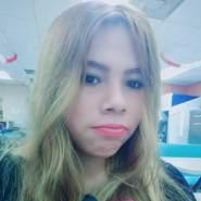 yazmina47's profile photo