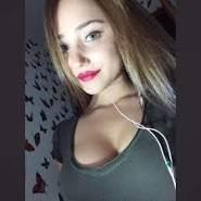 lonely182's profile photo