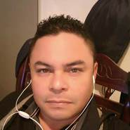 andresr1038's profile photo