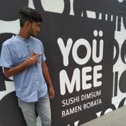 aru12345's profile photo
