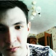 ainuri7's profile photo