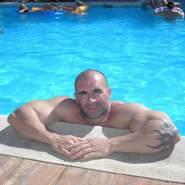 josel73119's profile photo