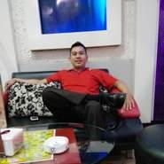 abdula1718's profile photo