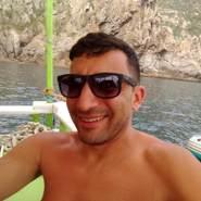 danilob256's profile photo