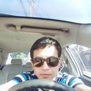tton147109's profile photo