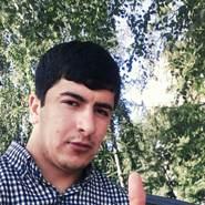 haqdodn's profile photo
