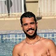 luiz5345's profile photo