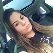 aliyaha24's profile photo