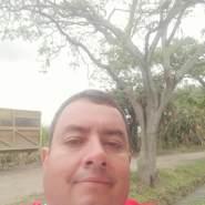 carlosa8587's profile photo