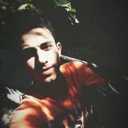 abodm861's profile photo