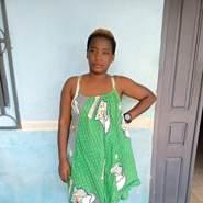 mariel771's profile photo
