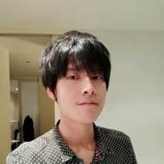rui935's profile photo