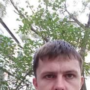 user_hon37's profile photo