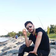 user_xjg2608's profile photo