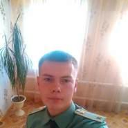 user_mr148's profile photo