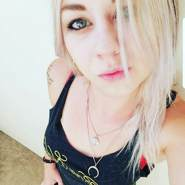 amelienoble's profile photo
