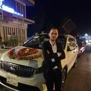 mohanad123a's profile photo