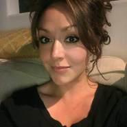 jeanwbush's profile photo