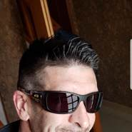 davids3933's profile photo