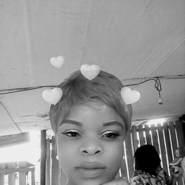 anitab172's profile photo