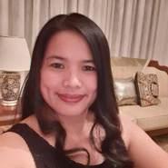 rosalyne6's profile photo