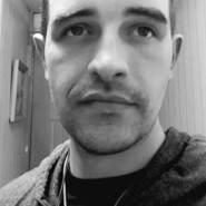 matthewc233's profile photo