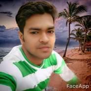 rahulm837's profile photo